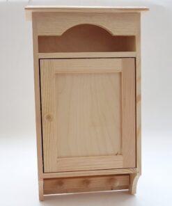 Cutie pentru chei hKL148