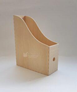hAB288-Biblioraft-lemn-510x497