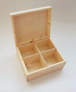hPH304-Cutie-lemn-pentru-ceai.-510x447