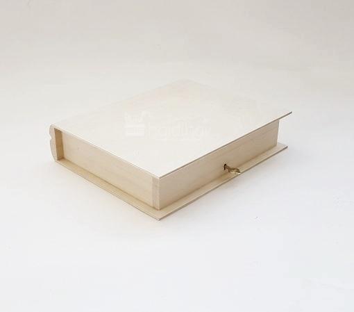 hPZ286-Cutie-forma-de-carte-cu-cheita.-510x449