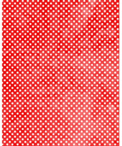 Hârtie decoupage- buline - Peas 14