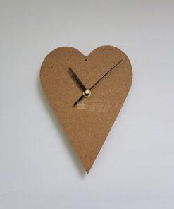 ZS561z-Ceas-pentru-decorat-forma-inima