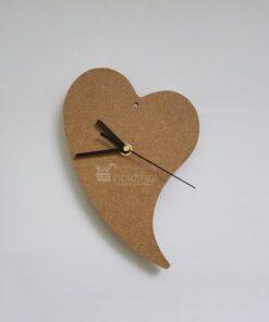ZS570z.-Ceas-pentru-decorat-forma-inima-510x450