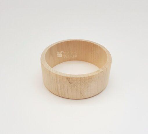 hBR30p-Brătară-din-lemn-pentru-decorat