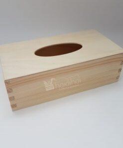 hCH214-Cutie-din-lemn-pentru-servetele-510x383