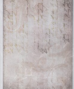 Hârtie de orez - background - decoupage - PR2273