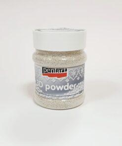 Pulbere 3D – 230 ml – Pentart