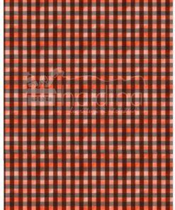 Hârtie decoupage - Men style 6 - A4