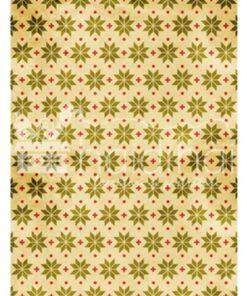 Hârtie decoupage - Snow fon 17 - A4