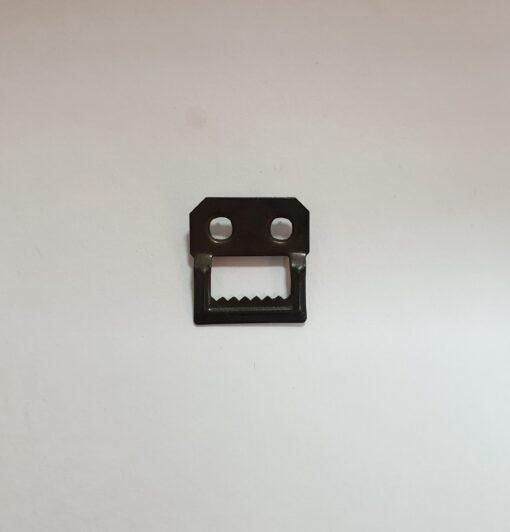 Agățătoare metalică pentru ramă foto/ceas