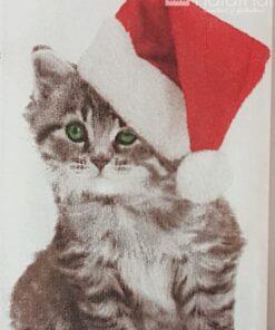 Șervețel - batista - Kitten