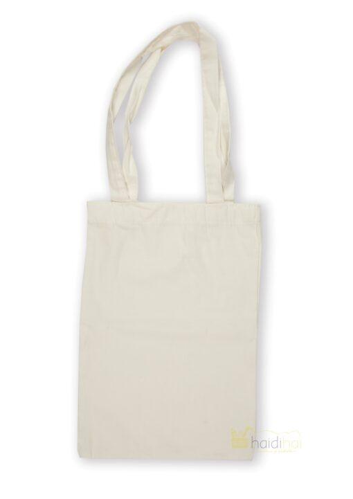 Sacoșă material textil - 36x26 cm