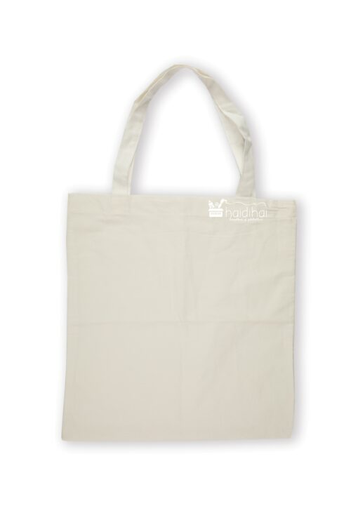 Sacoșă material textil- 44x41 cm