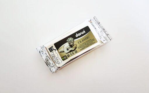 Pastă de modelat - Darwi clasic