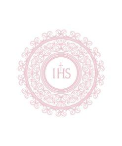 Haidihai - Lucrături și păstrături 35