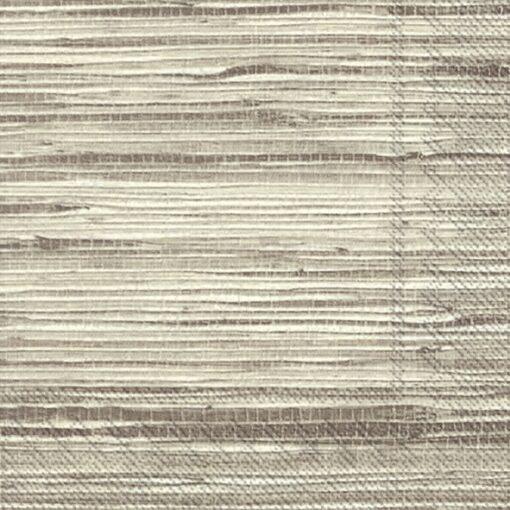 Șervețel - Sharmila - nature - 33x33 cm 1