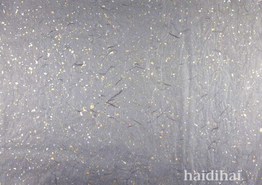 Hârtie de orez- Grey Background - A3 1